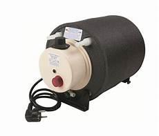 elgena warmwasserboiler boiler kb 6 230 v 660 w
