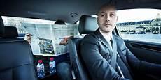 Chauffeur Vtc Auto Entrepreneur Ou Soci 233 T 233 Legalstart Fr