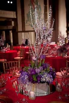 86 best rhinestone ribbon ideas images pinterest flower arrangements table centers and