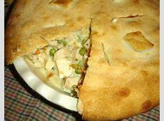 chicken stew or chicken pot pie filling_image