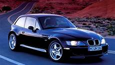 bmw z3 coupe should you buy a subaru brz or a bmw z3 m coupe after