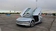 volkswagen fastest car volkswagen s future is fast and we drove it autobytel