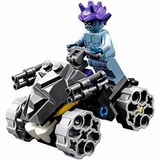 lego 70352 jestro s headquarters lego 174 sets nexo knights