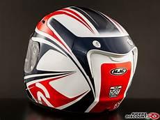 Hjc Rpha 10 Helmets Bmw S1000rr Forums Bmw Sportbike Forum