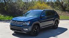 2019 vw atlas reviews price specs features and photos