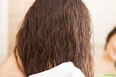 Haare Mit Natron Waschen - haare nat 252 rlich waschen mit natron und apfelessig