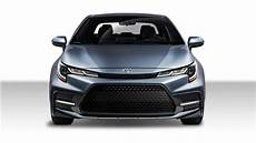 toyota corolla 2020 model in pakistan review car 2020