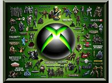 Doom 3 Xbox Remake (Phuka Edition) V1.1 file   Mod DB