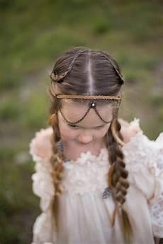 boho side braids cute hairstyles