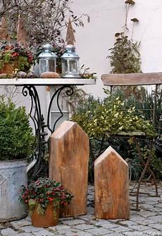 Garten Weihnachtlich Dekorieren - pin carolin pfaff auf weihnachten und winter