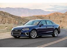 2020 audi a4 prices reviews and pictures u s news world report