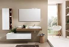 bagni d arredo mobilia arredamenti bagni