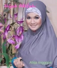 Modis 45 Supplier Jilbab Murah