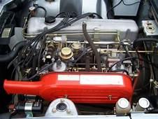 Buy Used 1970 Datsun 240Z Original Factory Restored