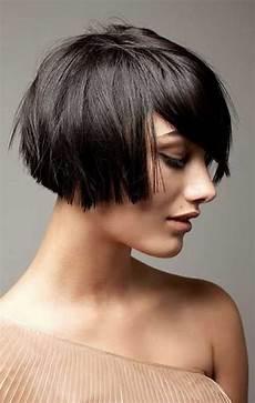 15 best french bob hairstyles crazyforus