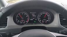 Volkswagen Golf Sportsvan 1 4 Tsi 92kw Fuel Consumption At