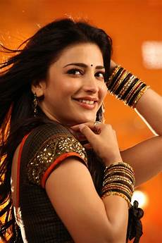 Shruti Haasan Wallpaper