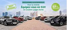 location vehicule longue duree lld location voiture longue dur 233 e arval fr