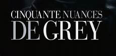 Cinquante Nuances De Grey So What