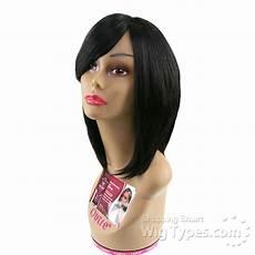 Outre Velvet Remi Duby Human Hair Weave