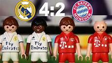 Playmobil Ausmalbilder Fussball Real Madrid Bayern M 220 Nchen 4 2 Playmobil Fussball