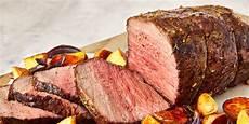 rinderbraten rezept einfach best roast beef recipe how to cook roast beef in