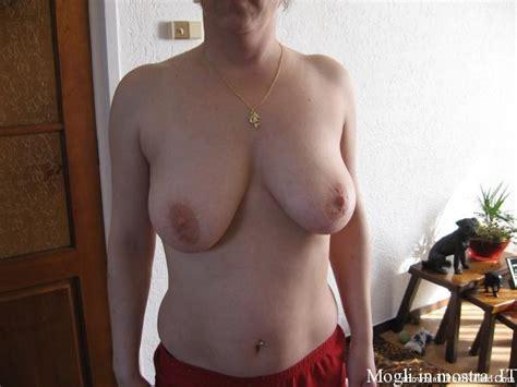 Big Dick Tranny Porn