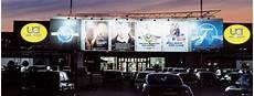 Megaposter In Der Uci Kinowelt Uci Bad Oeynhausen
