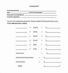 free cash receipt template receipt template doc for word documents in different types you can