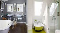 Ikea Small Bathroom Ideas Ikea Storage Ideas For Small Bathrooms 2019 Hacks