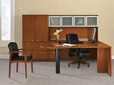 dallas home office furniture office furniture stores in dallas luxury modern