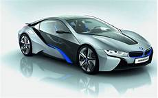 bmw i8 concept exotic luxury cars and vehicles in san full hd exotic car wallpapers bmw i8 concept