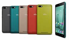 root wiko c210ae how to root wiko lenny 3 and install twrp recovery