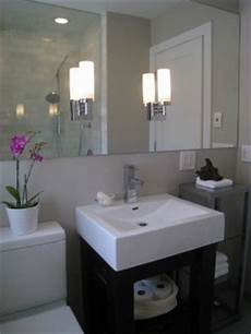 bathroom mirror ideas for a small bathroom 1000 images about bathroom on beaumont tiles freestanding bath and plumbing
