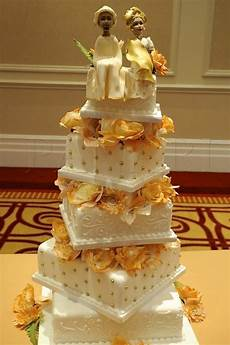 beautiful wedding cake there s no receipe but a beautiful cake nonetheless cultural