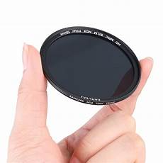 77mm Universal Lens Filter Canon Nikon by Nd8 49 52 55 58 62 67 72 77mm Universal Lens Filter For