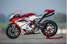 Mv Agusta F4 1000rc 2015 On Review Mcn