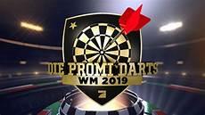 Promi Darts Wm 2018 Gewinner - dart turniere promi darts wm 2019 dartn de dart news