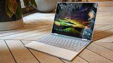 here s a leak of what could be s new pixelbook 2 in 1 gizmodo australia