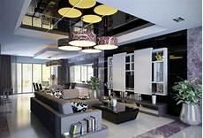 wohnzimmerlen modern wohnzimmerm 246 bel modern seien sie im schritt mit der