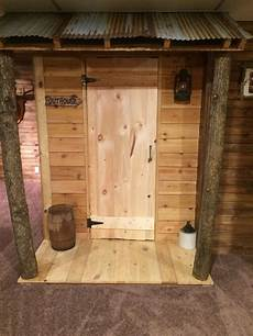 outhouse bathroom ideas indoor outhouse bathroom outhouse bathroom outhouse bathroom decor cabin bathrooms