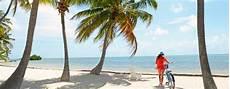 Trouver Un Vol Martinique Pas Cher D 232 S 288 Air Vacances