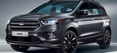 ford 2017 model ford kuga 2017 price release date interior review