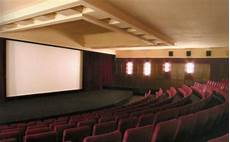 Union Filmtheater Bochum Kinos Und Unterhaltung