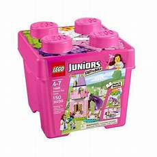 toys lego juniors lego junior sets lego friends