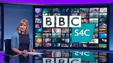 when will tv stations broadcast in 4k uk bbc trust confirms s4c 163 74 5m a year funding until 2022 bbc news
