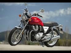 honda cb 1100 ex new retro motorcycles ep 1