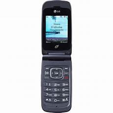 lg cdma mobile net10 lg 221c cdma pre paid mobile phone tvs