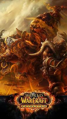 Wow Iphone Wallpaper by Wow Wallpaper For Iphone 6 World Of Warcraft Iphone 6