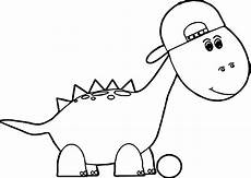 dinosaur egg coloring page free on clipartmag